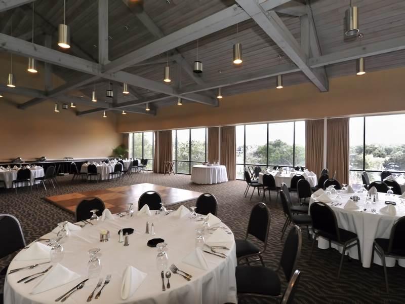 Tops'l Sunny Days House/Cottage rental in Destin Beach House Rentals in Destin Florida - #34