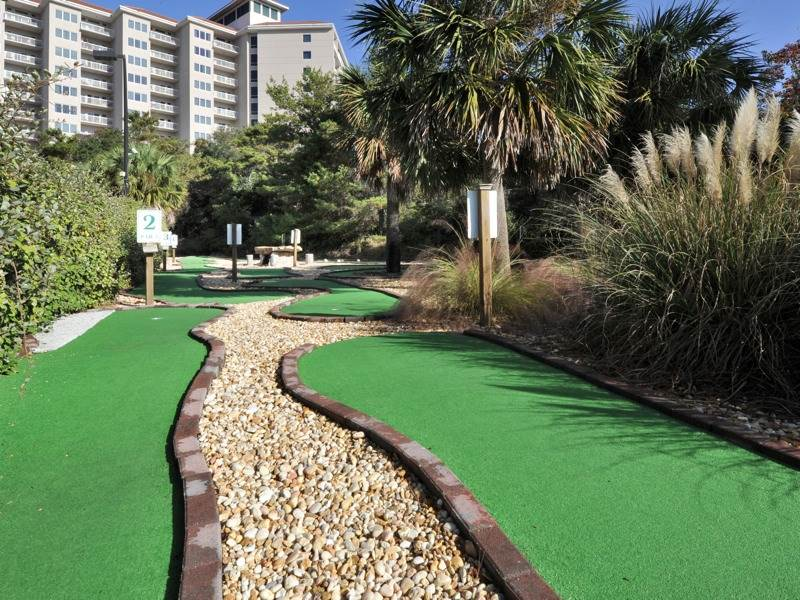 Tops'l Sunny Days House/Cottage rental in Destin Beach House Rentals in Destin Florida - #35