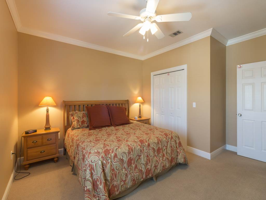 Tranquil Breeze House / Cottage rental in Seacrest Beach House Rentals in Highway 30-A Florida - #15