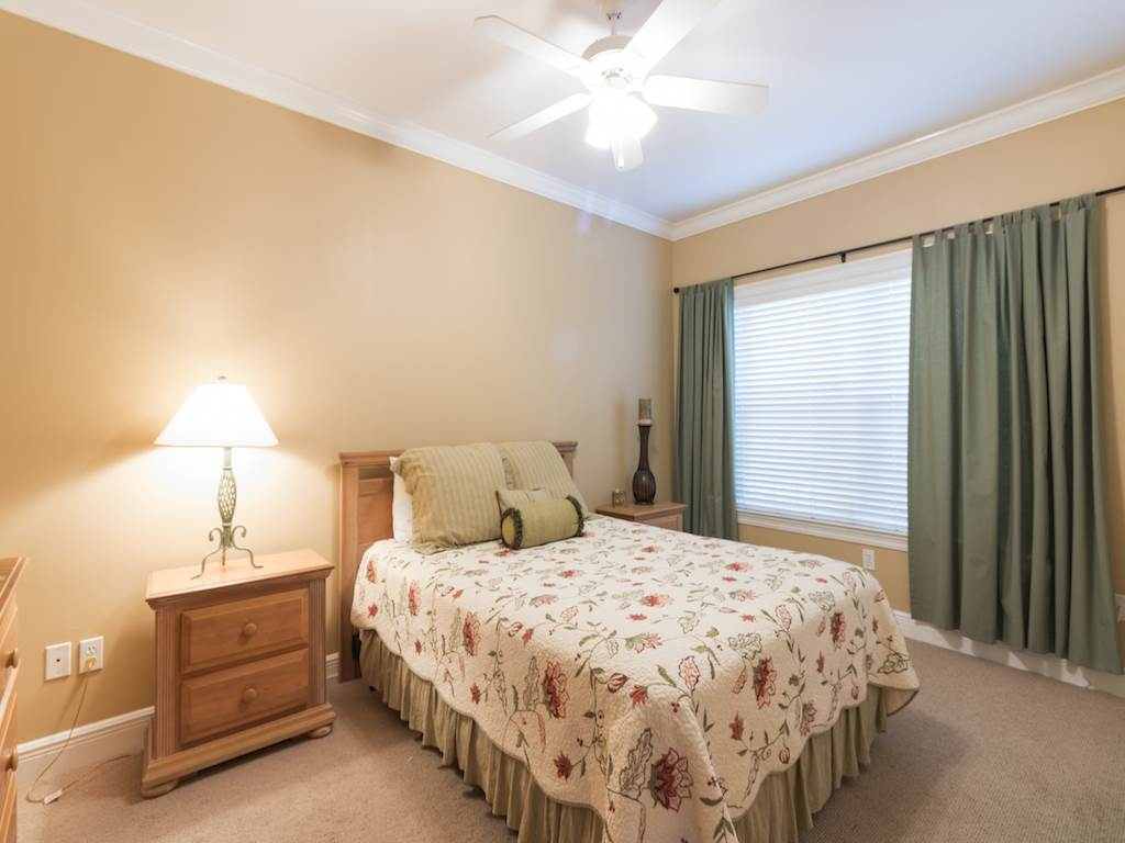 Tranquil Breeze House / Cottage rental in Seacrest Beach House Rentals in Highway 30-A Florida - #23