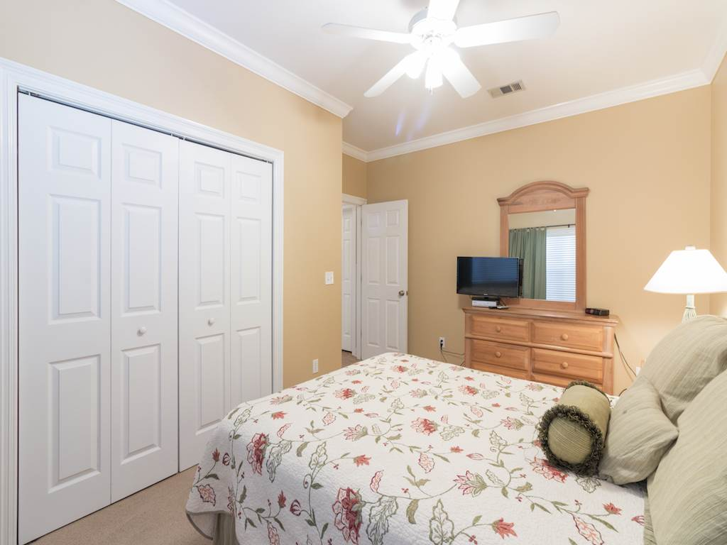 Tranquil Breeze House / Cottage rental in Seacrest Beach House Rentals in Highway 30-A Florida - #24