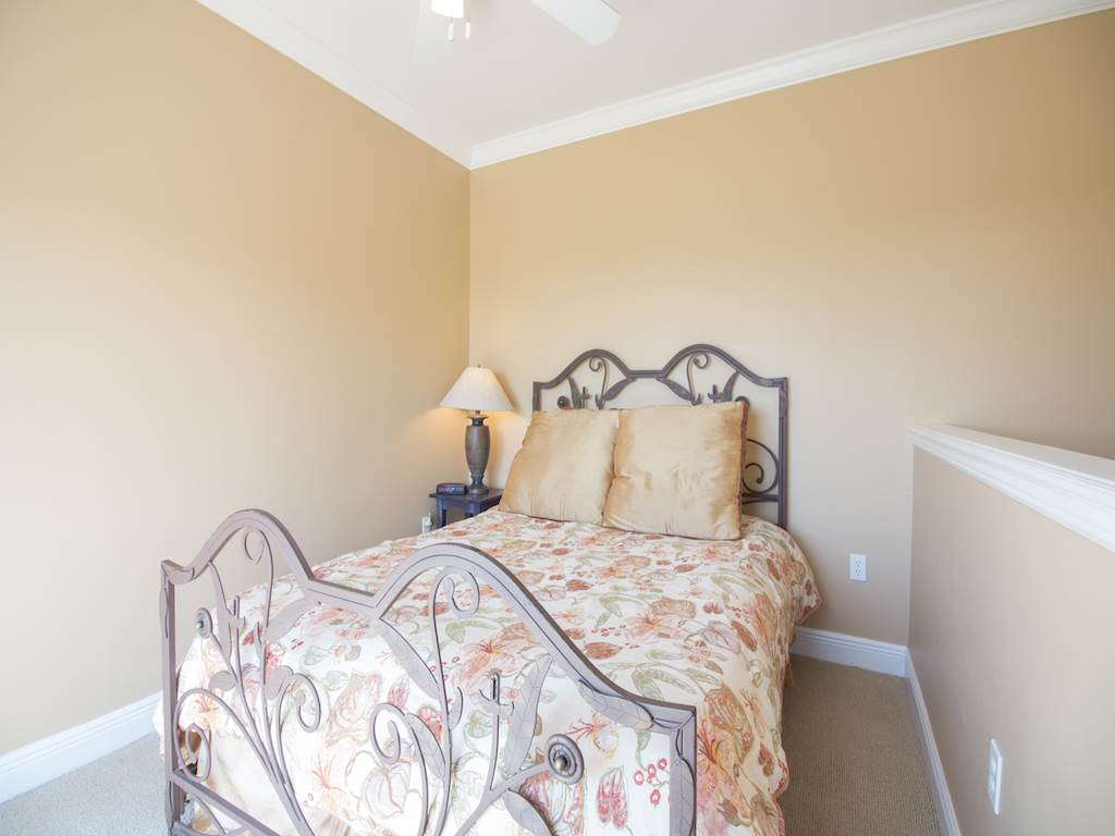 Tranquil Breeze House / Cottage rental in Seacrest Beach House Rentals in Highway 30-A Florida - #26