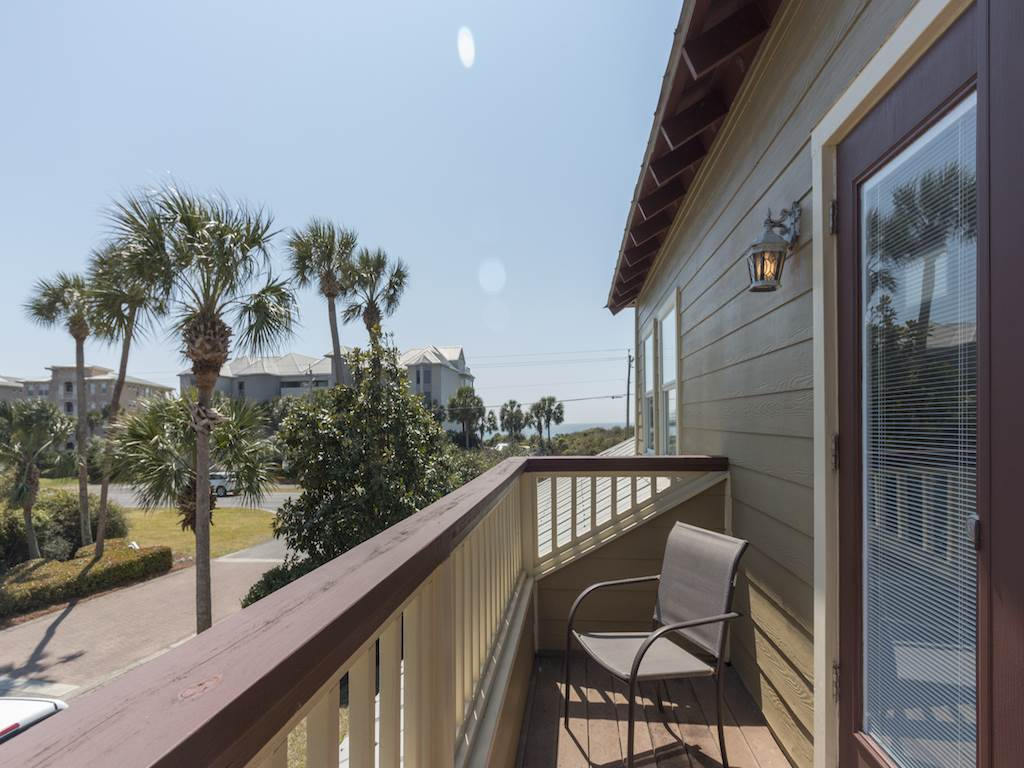 Tranquil Breeze House / Cottage rental in Seacrest Beach House Rentals in Highway 30-A Florida - #34