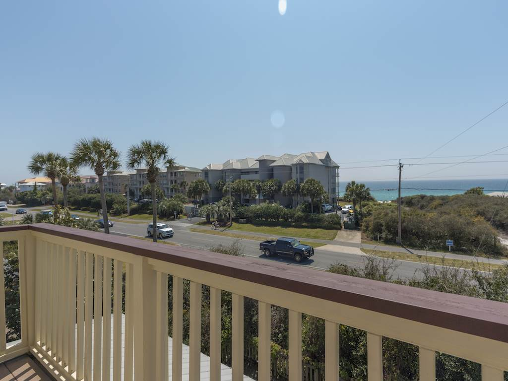 Tranquil Breeze House / Cottage rental in Seacrest Beach House Rentals in Highway 30-A Florida - #40