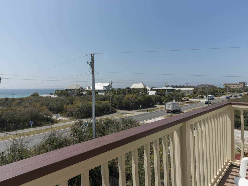 Tranquil Breeze House / Cottage rental in Seacrest Beach House Rentals in Highway 30-A Florida - #41