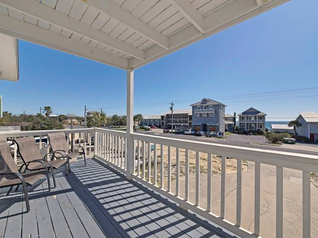Tranquil Harbor House / Cottage rental in Seacrest Beach House Rentals in Highway 30-A Florida - #15