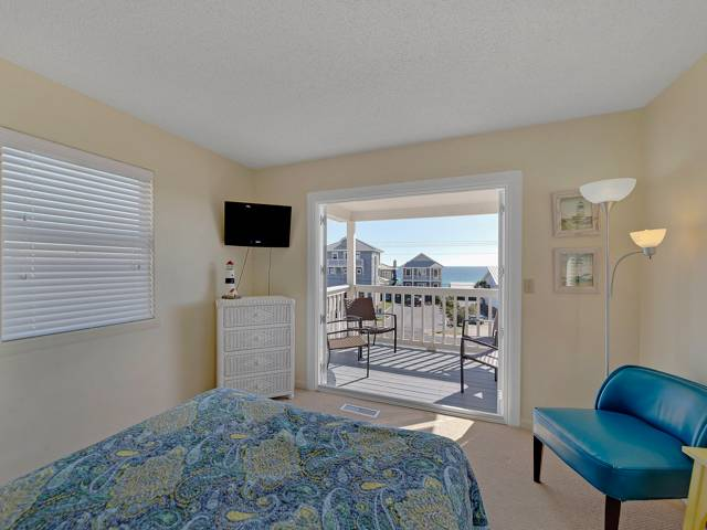 Tranquil Harbor House / Cottage rental in Seacrest Beach House Rentals in Highway 30-A Florida - #18