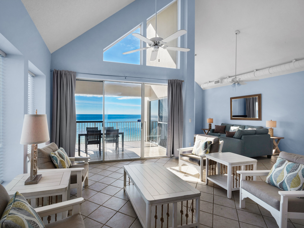 Tranquility on the Beach 410 Condo rental in Seagrove Beach House Rentals in Highway 30-A Florida - #7