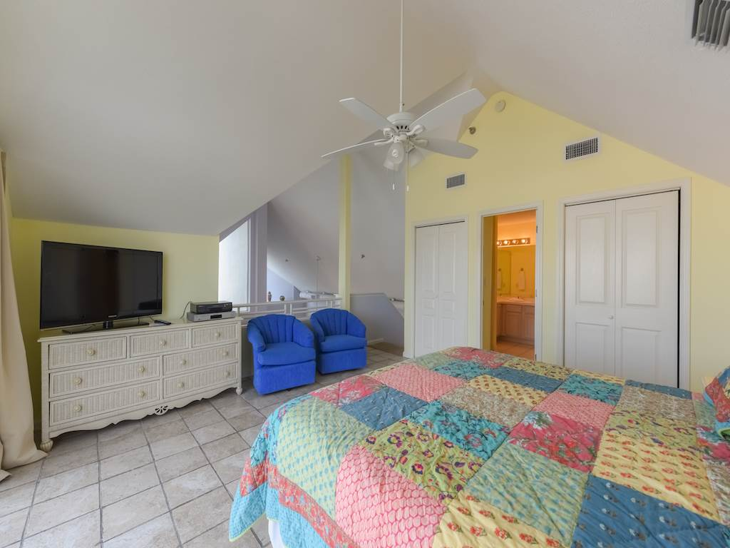 Tranquility on the Beach 410 Condo rental in Seagrove Beach House Rentals in Highway 30-A Florida - #18