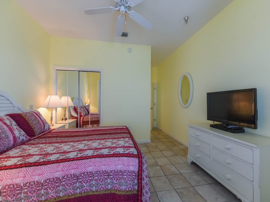 Tranquility on the Beach 410 Condo rental in Seagrove Beach House Rentals in Highway 30-A Florida - #21