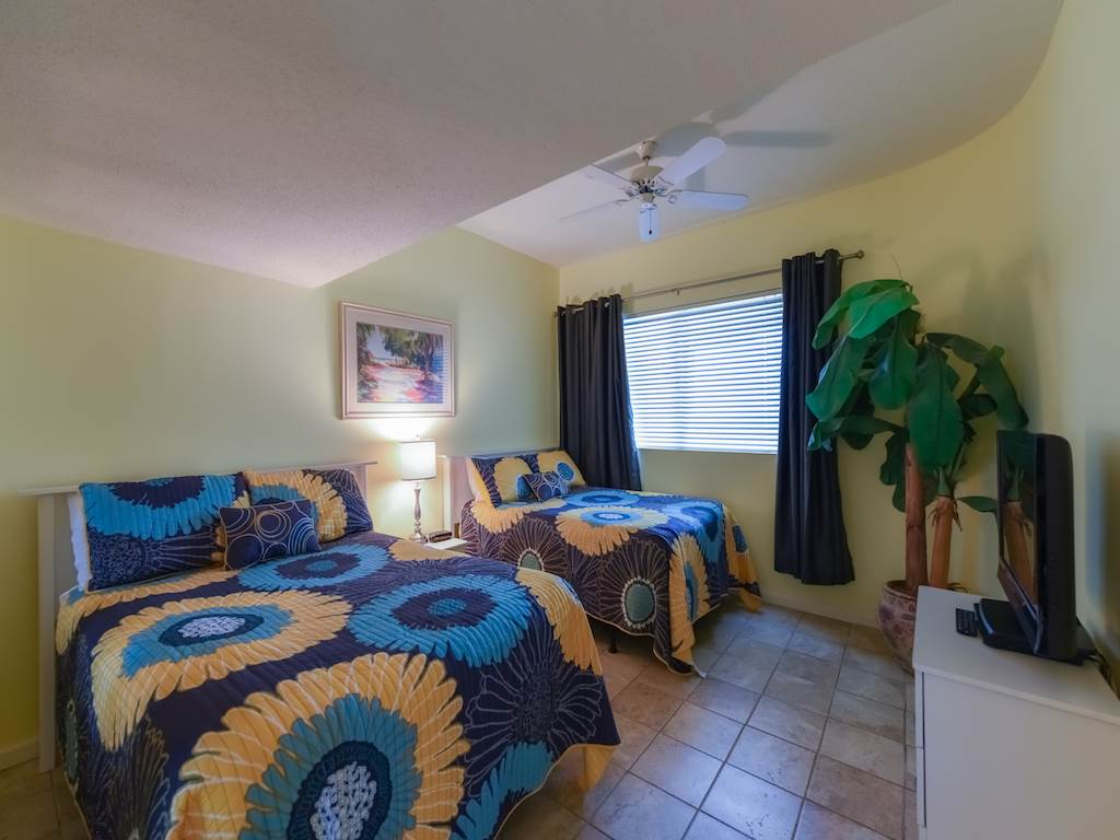 Tranquility on the Beach 410 Condo rental in Seagrove Beach House Rentals in Highway 30-A Florida - #23