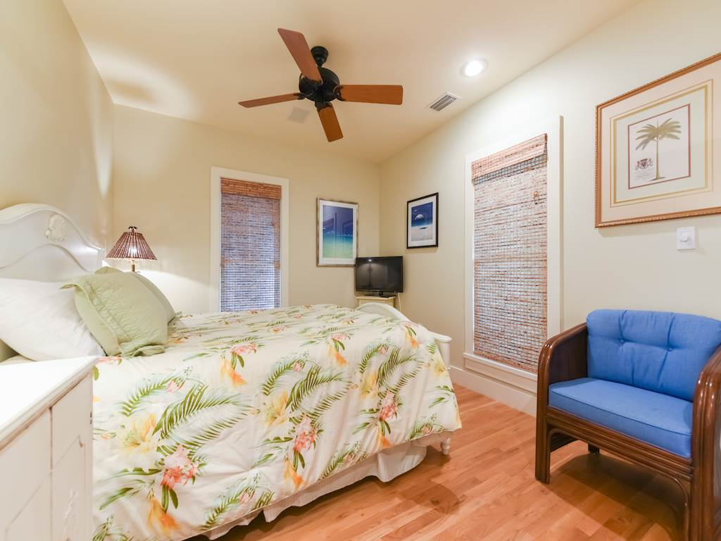 Tupelo Honey House/Cottage rental in Santa Rosa Beach House Rentals in Highway 30-A Florida - #11