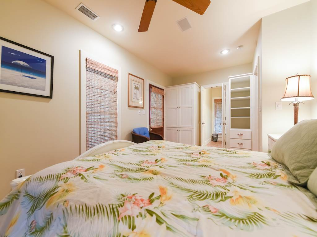 Tupelo Honey House/Cottage rental in Santa Rosa Beach House Rentals in Highway 30-A Florida - #12