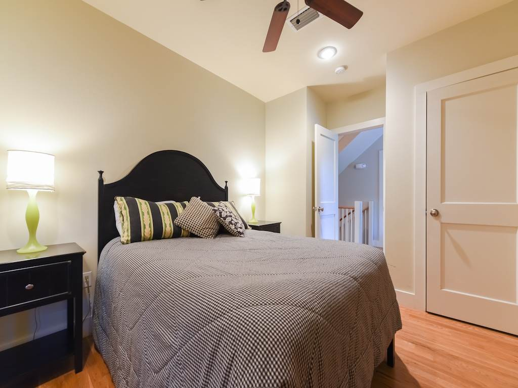 Tupelo Honey House/Cottage rental in Santa Rosa Beach House Rentals in Highway 30-A Florida - #13