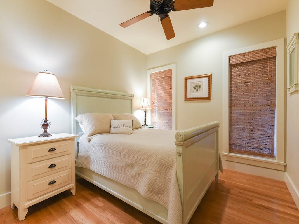 Tupelo Honey House/Cottage rental in Santa Rosa Beach House Rentals in Highway 30-A Florida - #18