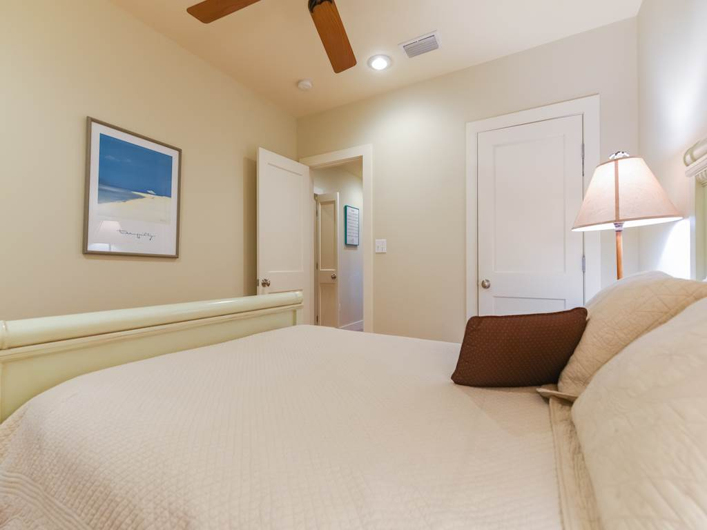 Tupelo Honey House/Cottage rental in Santa Rosa Beach House Rentals in Highway 30-A Florida - #19