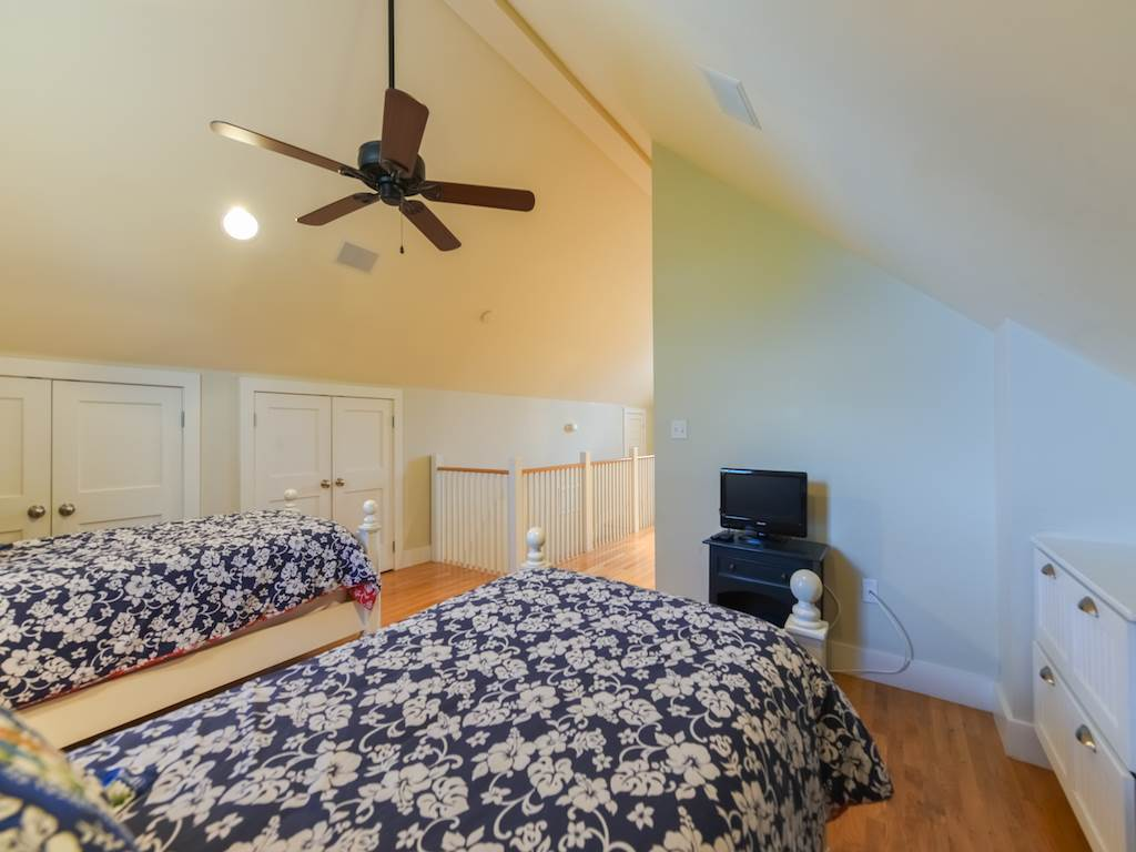 Tupelo Honey House/Cottage rental in Santa Rosa Beach House Rentals in Highway 30-A Florida - #22