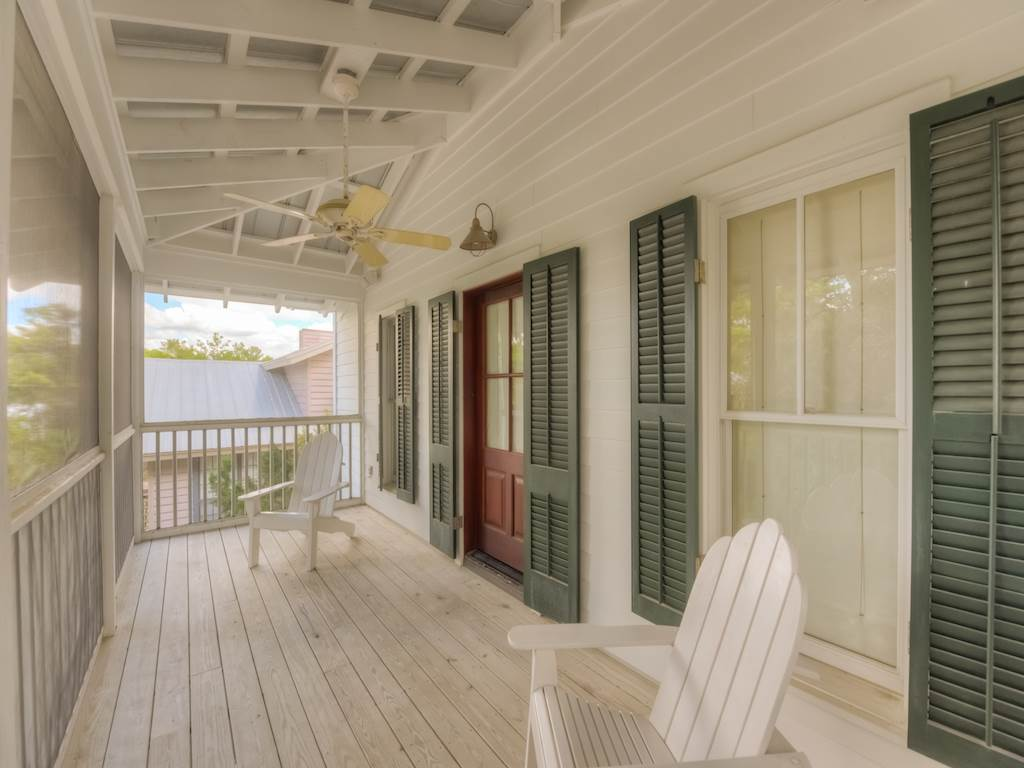 Tupelo Honey House/Cottage rental in Santa Rosa Beach House Rentals in Highway 30-A Florida - #28