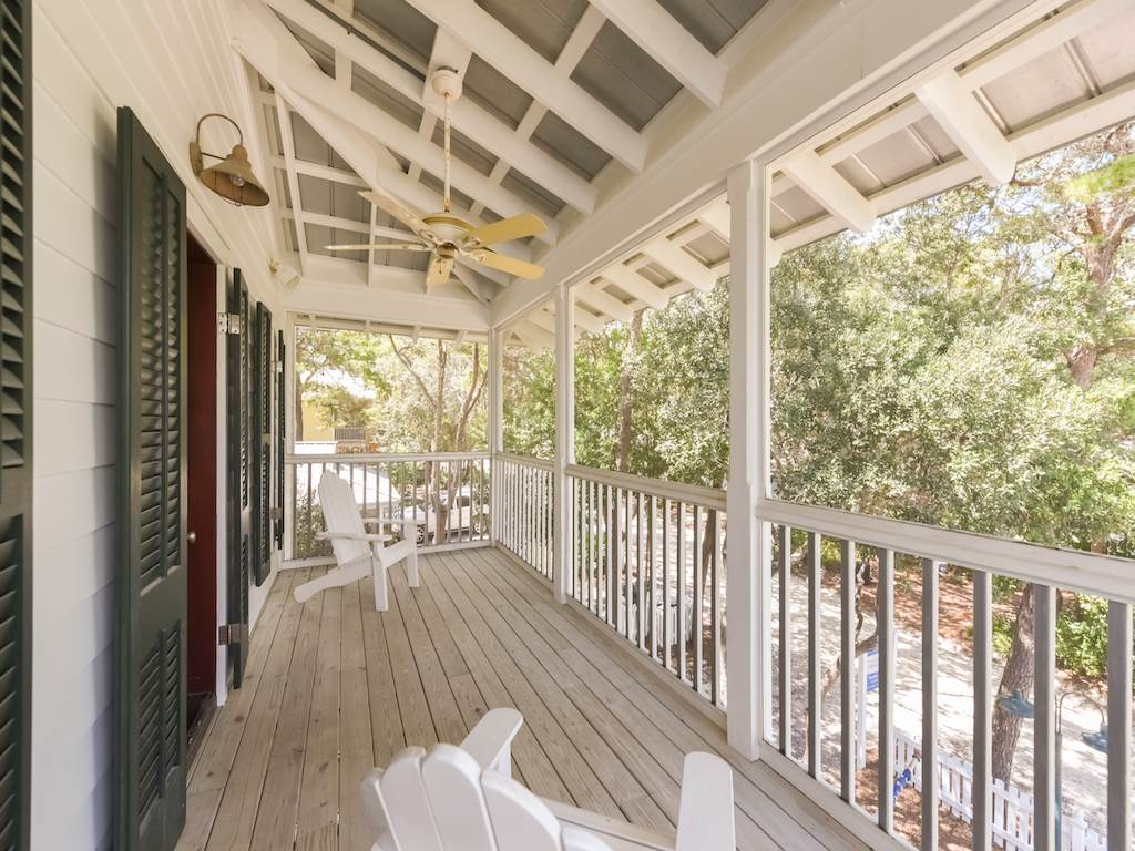 Tupelo Honey House/Cottage rental in Santa Rosa Beach House Rentals in Highway 30-A Florida - #29