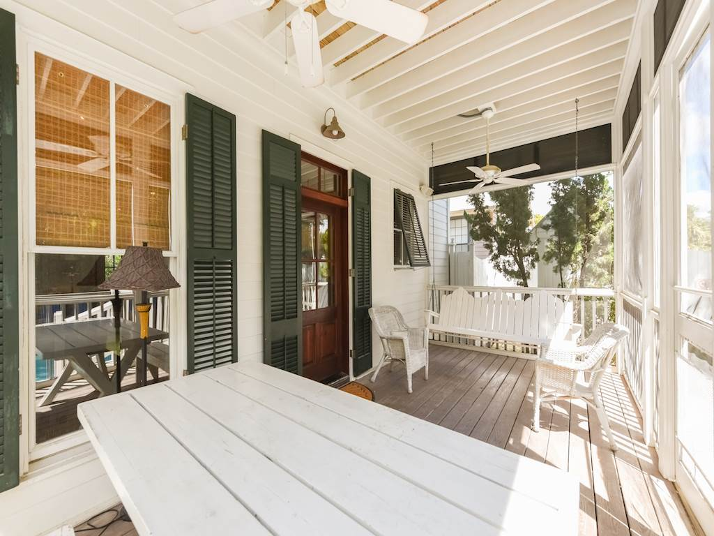 Tupelo Honey House/Cottage rental in Santa Rosa Beach House Rentals in Highway 30-A Florida - #31