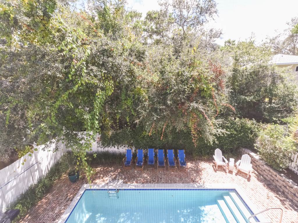 Tupelo Honey House/Cottage rental in Santa Rosa Beach House Rentals in Highway 30-A Florida - #34