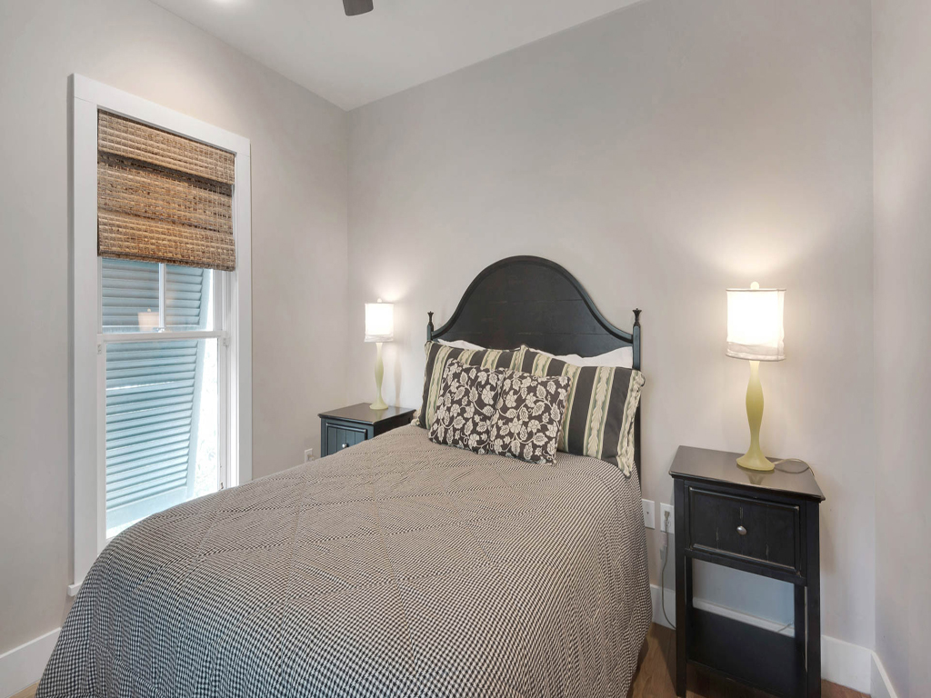 Tupelo Honey House/Cottage rental in Santa Rosa Beach House Rentals in Highway 30-A Florida - #37