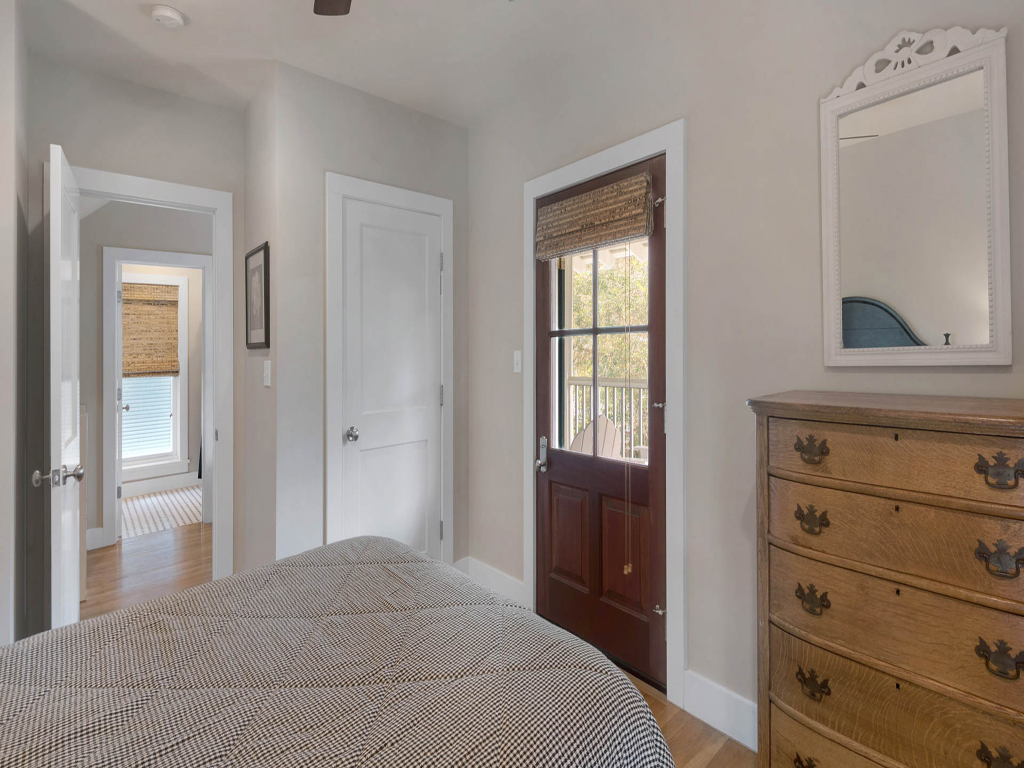 Tupelo Honey House/Cottage rental in Santa Rosa Beach House Rentals in Highway 30-A Florida - #38