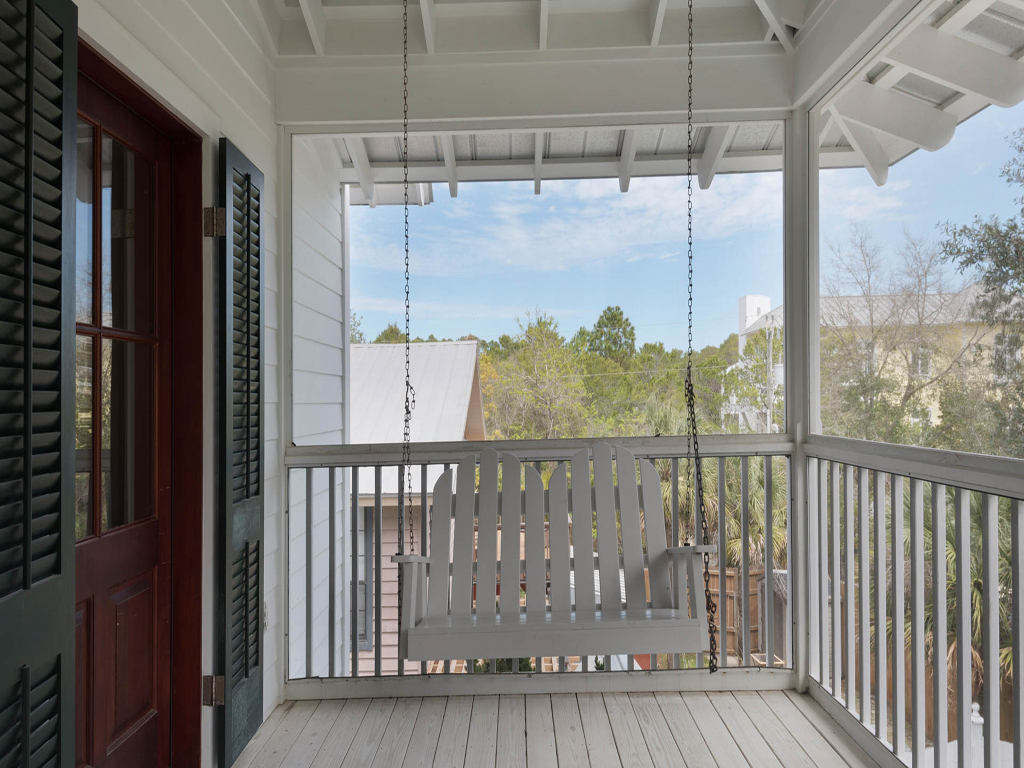 Tupelo Honey House/Cottage rental in Santa Rosa Beach House Rentals in Highway 30-A Florida - #41