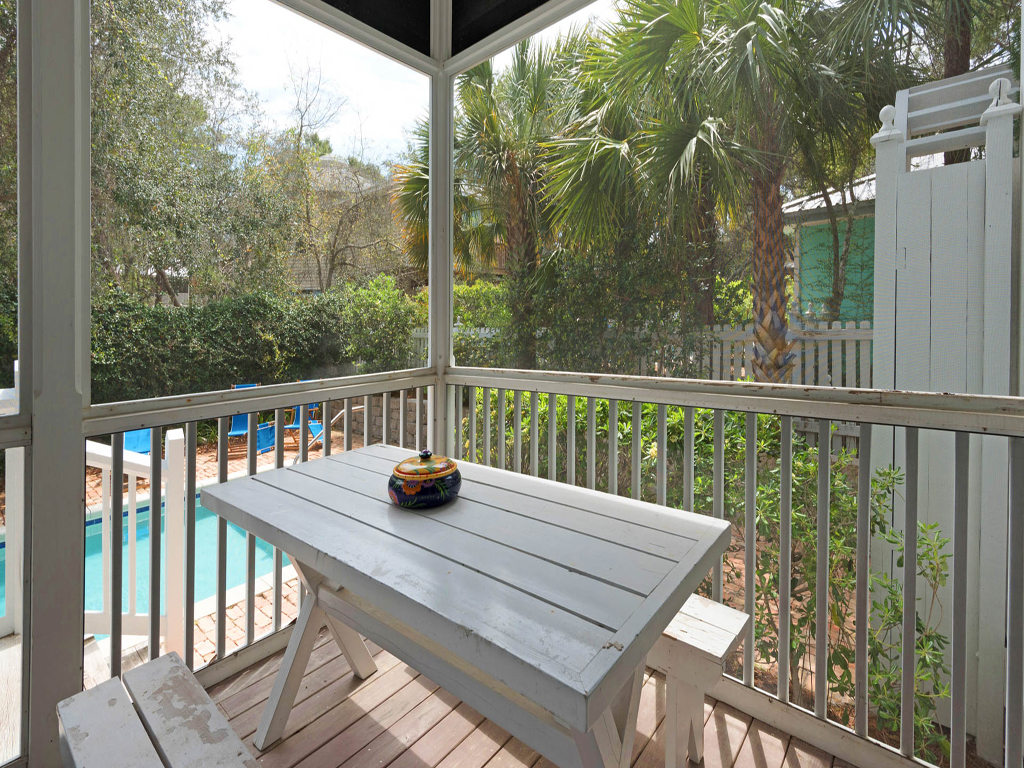 Tupelo Honey House/Cottage rental in Santa Rosa Beach House Rentals in Highway 30-A Florida - #50