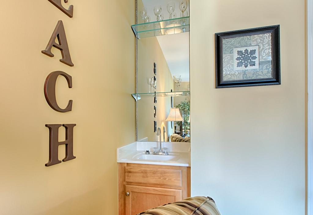 Turnberry Villas 8521 House/Cottage rental in Destin Beach House Rentals in Destin Florida - #5