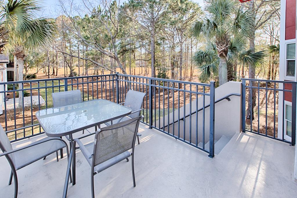 Turnberry Villas 8521 House/Cottage rental in Destin Beach House Rentals in Destin Florida - #6