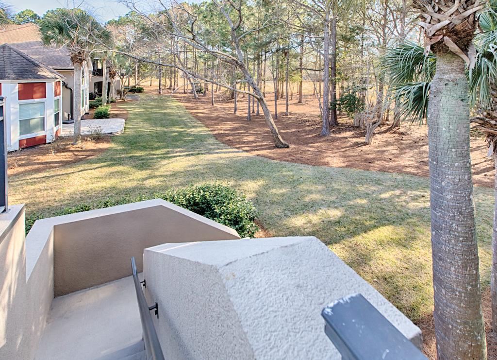 Turnberry Villas 8521 House/Cottage rental in Destin Beach House Rentals in Destin Florida - #8