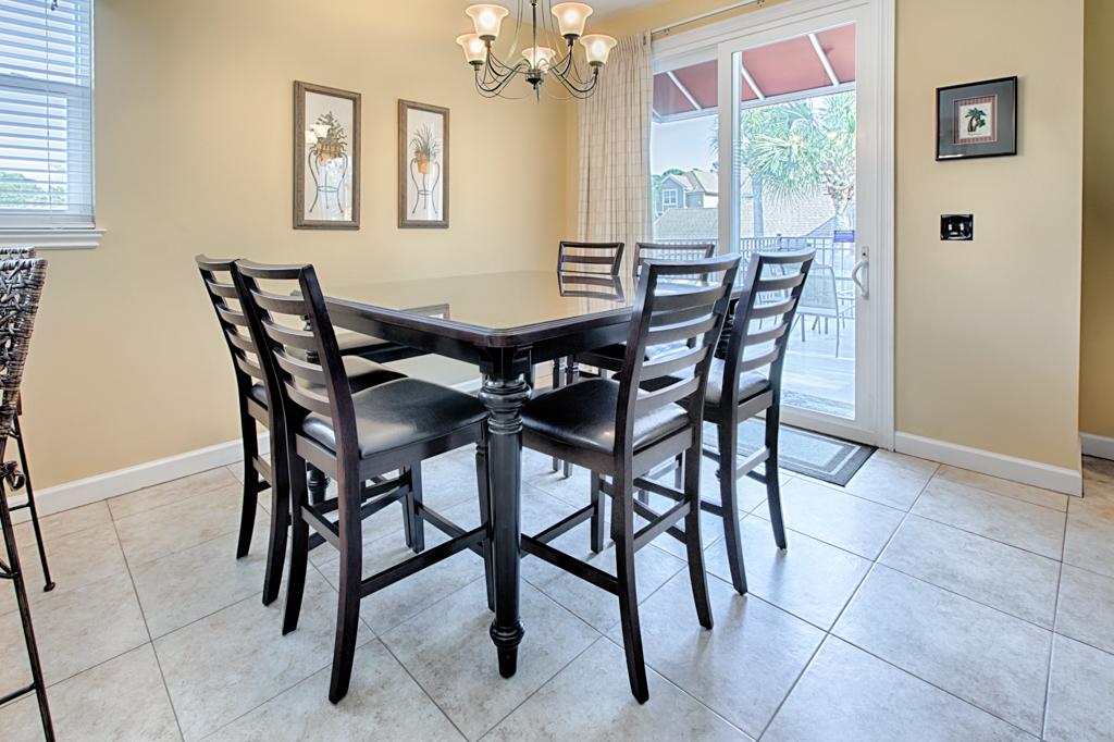 Turnberry Villas 8521 House/Cottage rental in Destin Beach House Rentals in Destin Florida - #10