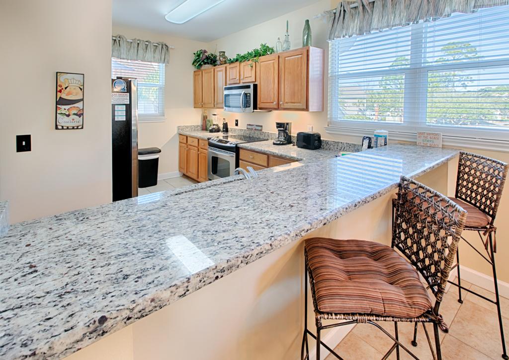 Turnberry Villas 8521 House/Cottage rental in Destin Beach House Rentals in Destin Florida - #11