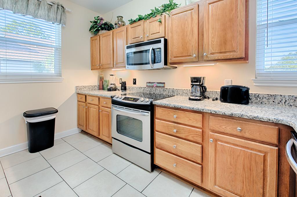 Turnberry Villas 8521 House/Cottage rental in Destin Beach House Rentals in Destin Florida - #13