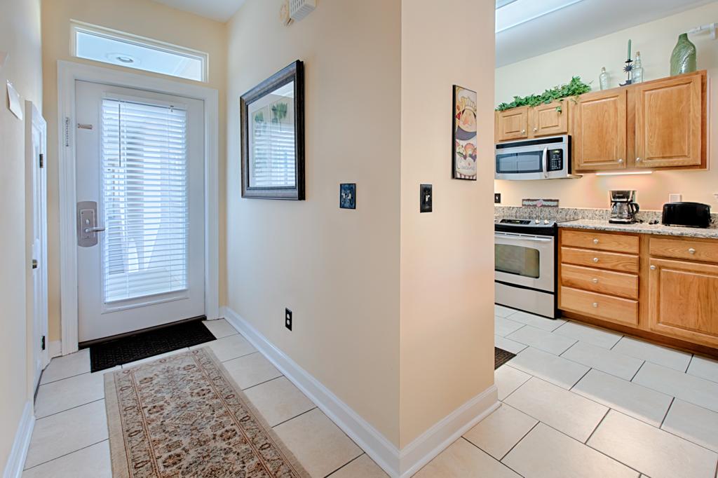 Turnberry Villas 8521 House/Cottage rental in Destin Beach House Rentals in Destin Florida - #15