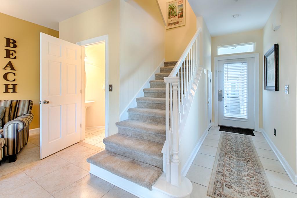 Turnberry Villas 8521 House/Cottage rental in Destin Beach House Rentals in Destin Florida - #16