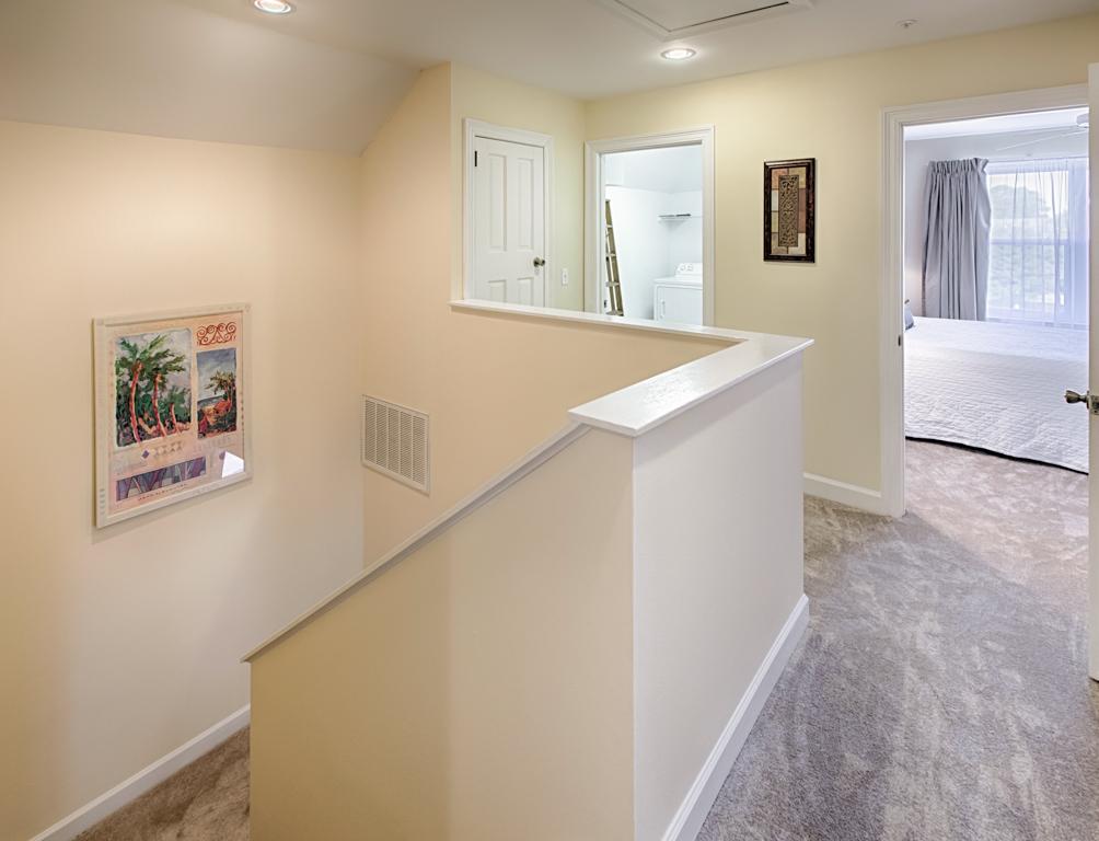 Turnberry Villas 8521 House/Cottage rental in Destin Beach House Rentals in Destin Florida - #17