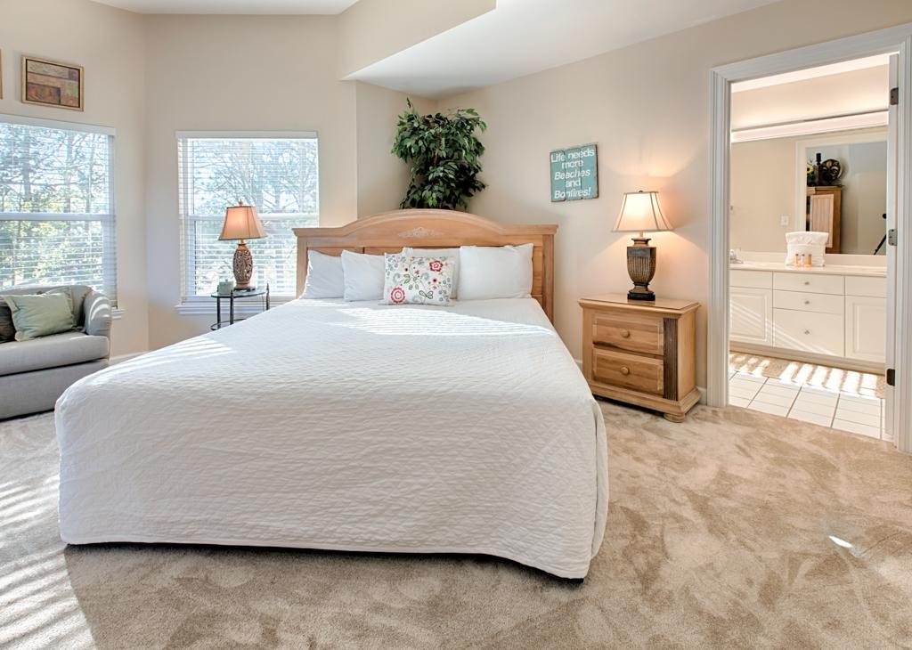 Turnberry Villas 8521 House/Cottage rental in Destin Beach House Rentals in Destin Florida - #19