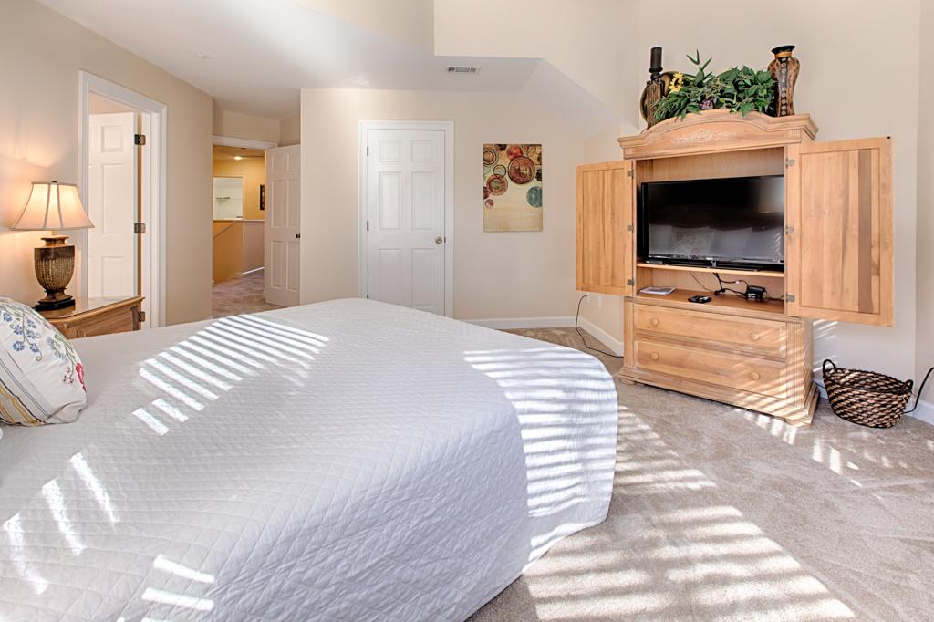 Turnberry Villas 8521 House/Cottage rental in Destin Beach House Rentals in Destin Florida - #20
