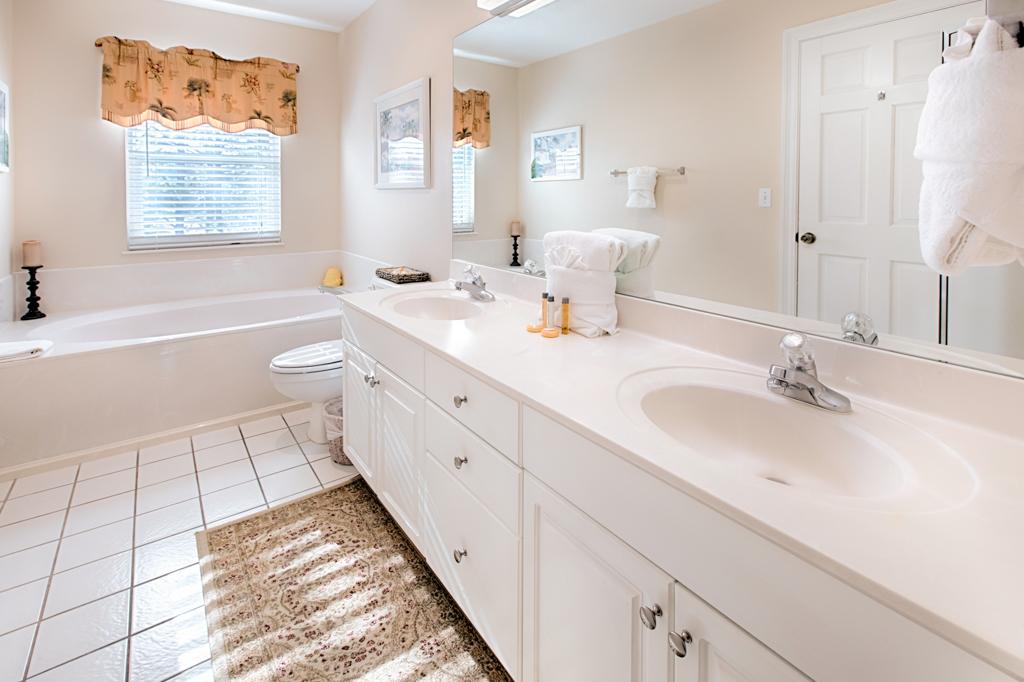 Turnberry Villas 8521 House/Cottage rental in Destin Beach House Rentals in Destin Florida - #21
