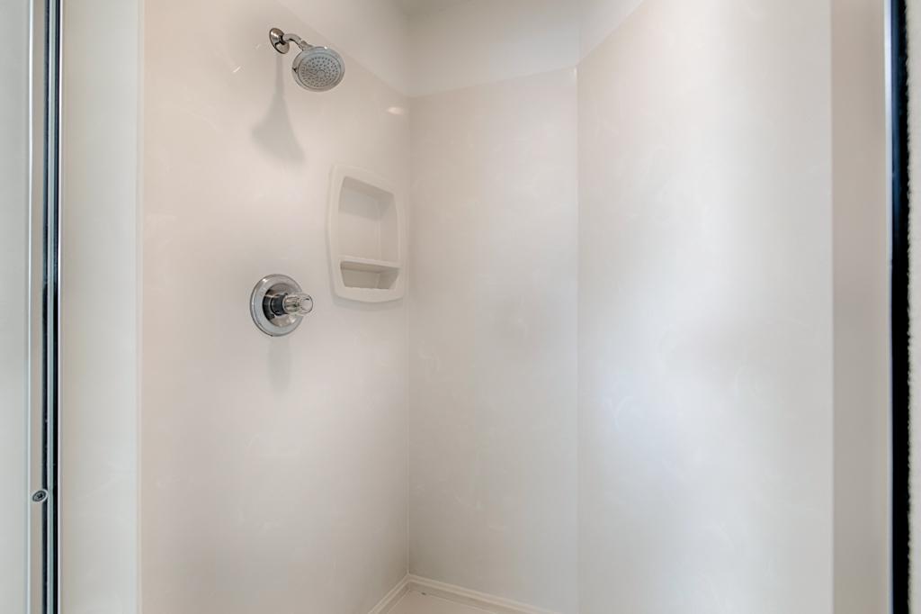 Turnberry Villas 8521 House/Cottage rental in Destin Beach House Rentals in Destin Florida - #22