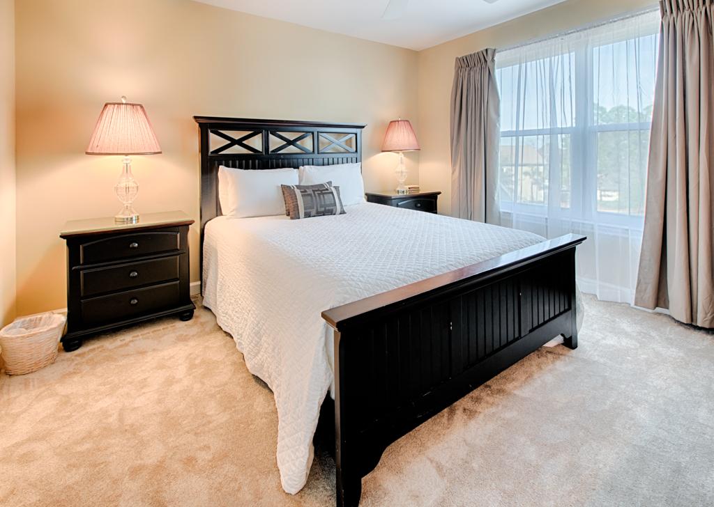 Turnberry Villas 8521 House/Cottage rental in Destin Beach House Rentals in Destin Florida - #23