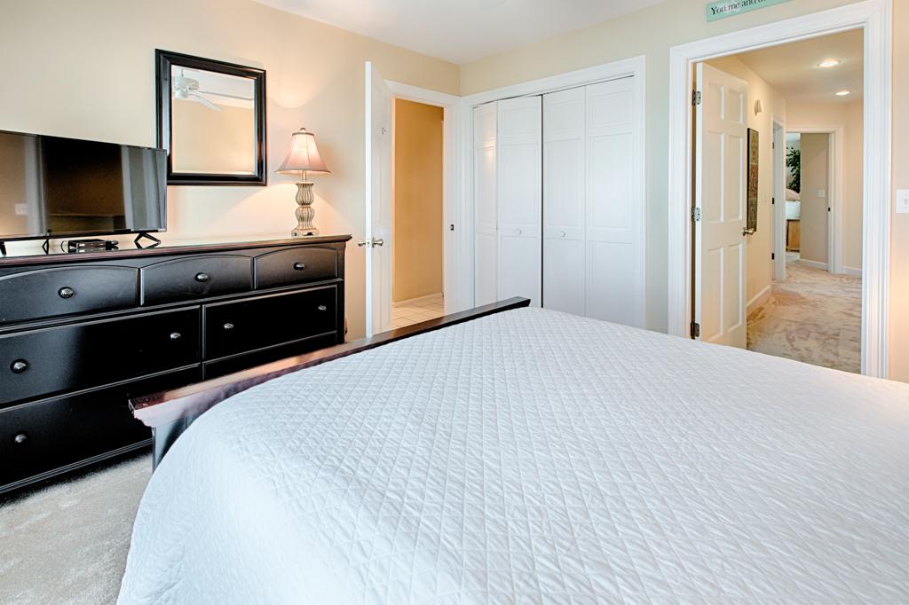 Turnberry Villas 8521 House/Cottage rental in Destin Beach House Rentals in Destin Florida - #24