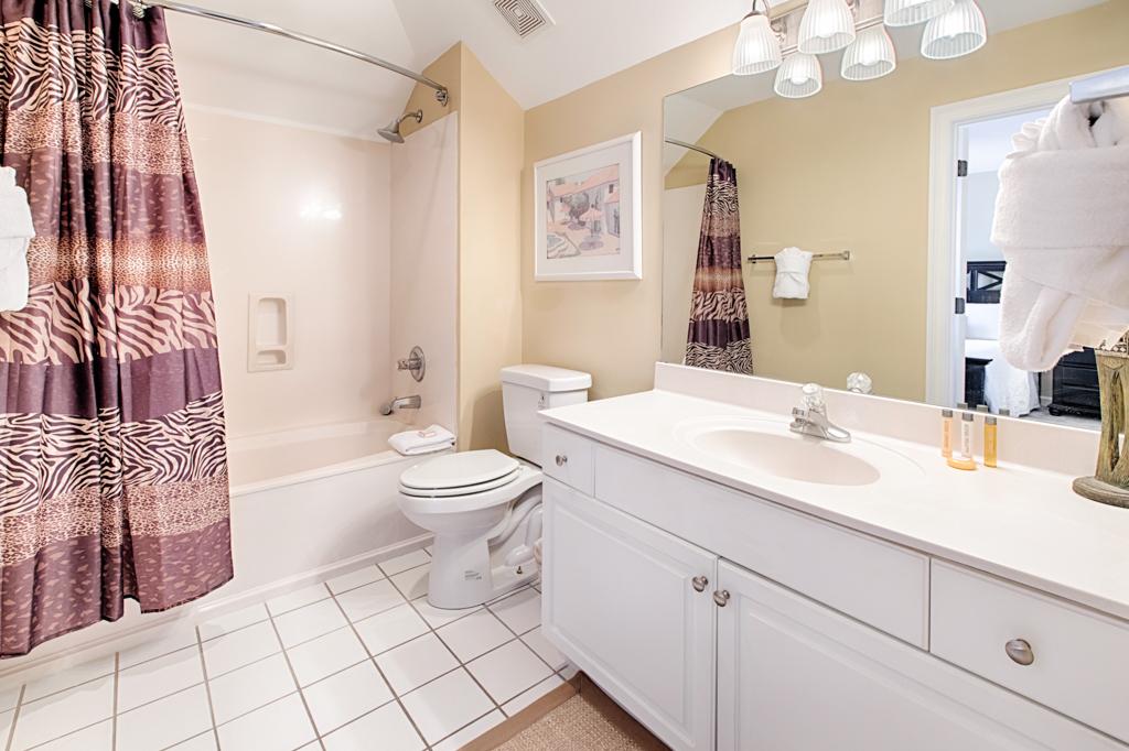 Turnberry Villas 8521 House/Cottage rental in Destin Beach House Rentals in Destin Florida - #25