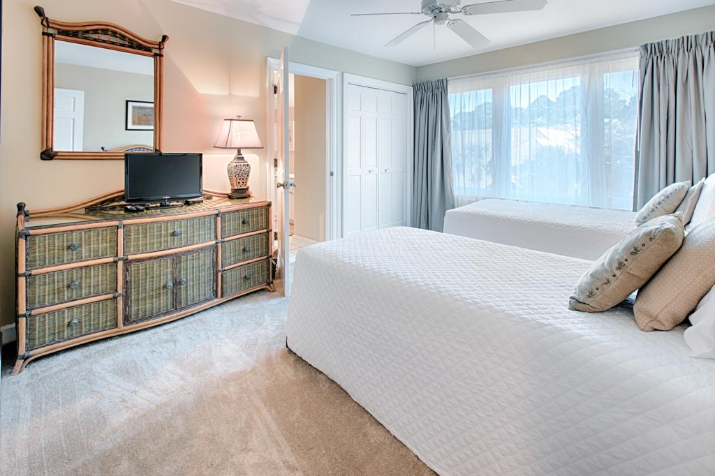 Turnberry Villas 8521 House/Cottage rental in Destin Beach House Rentals in Destin Florida - #26