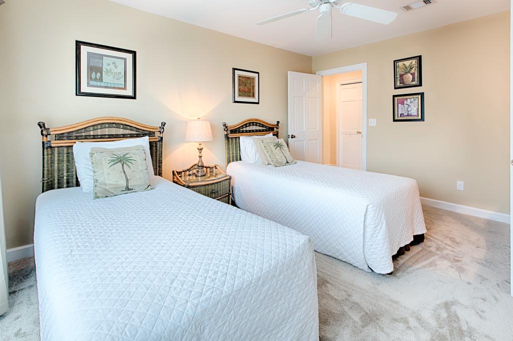 Turnberry Villas 8521 House/Cottage rental in Destin Beach House Rentals in Destin Florida - #27