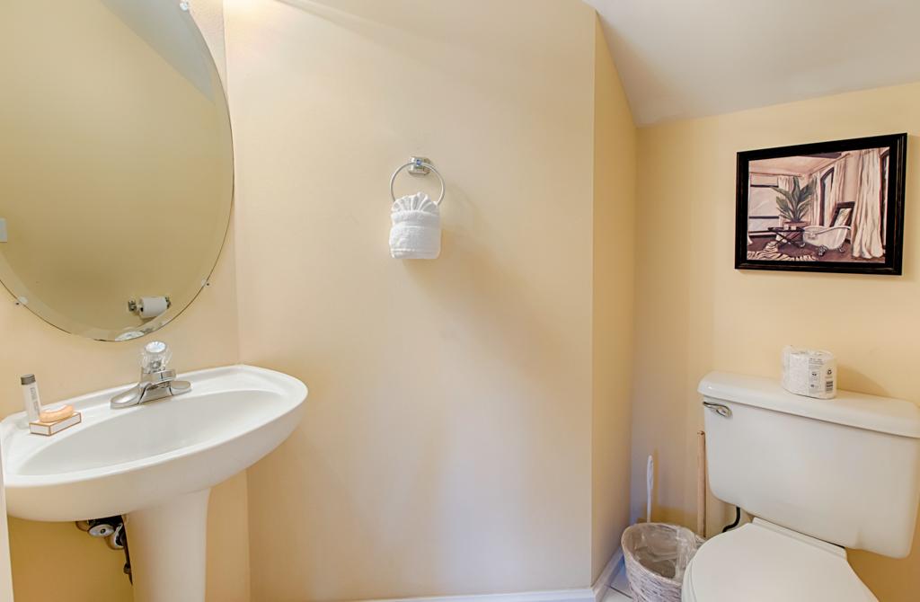 Turnberry Villas 8521 House/Cottage rental in Destin Beach House Rentals in Destin Florida - #28