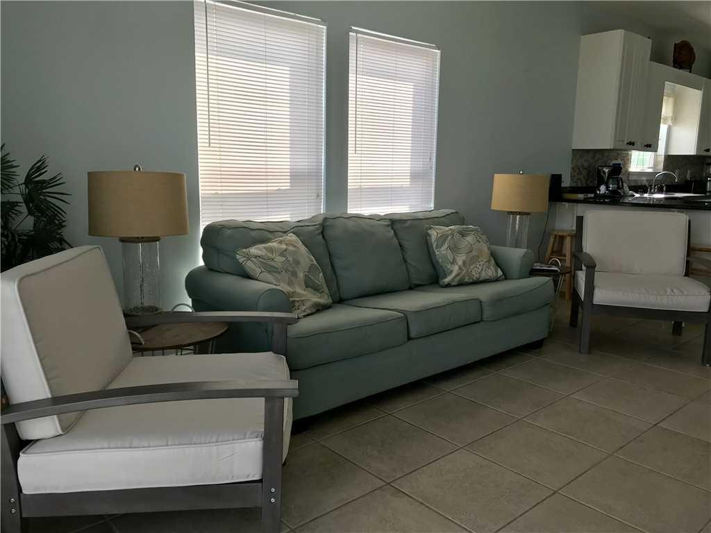 Turtle Nest East | Pet Friendly House/Cottage rental in Gulf Shores House Rentals in Gulf Shores Alabama - #1