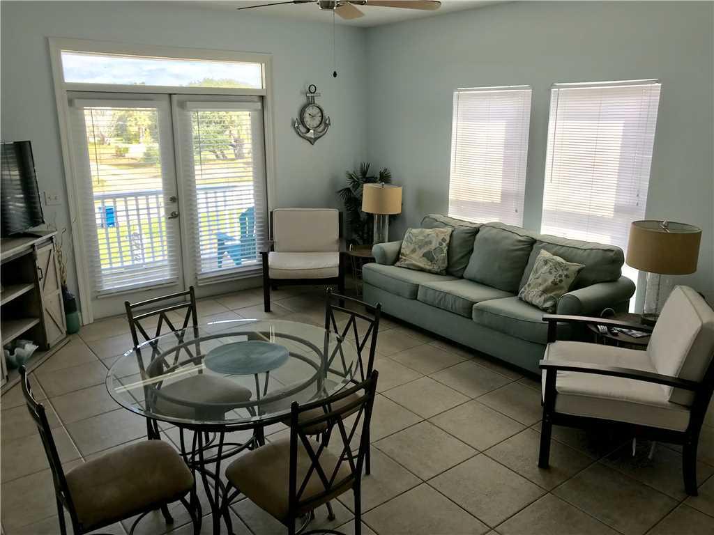 Turtle Nest East | Pet Friendly House/Cottage rental in Gulf Shores House Rentals in Gulf Shores Alabama - #2
